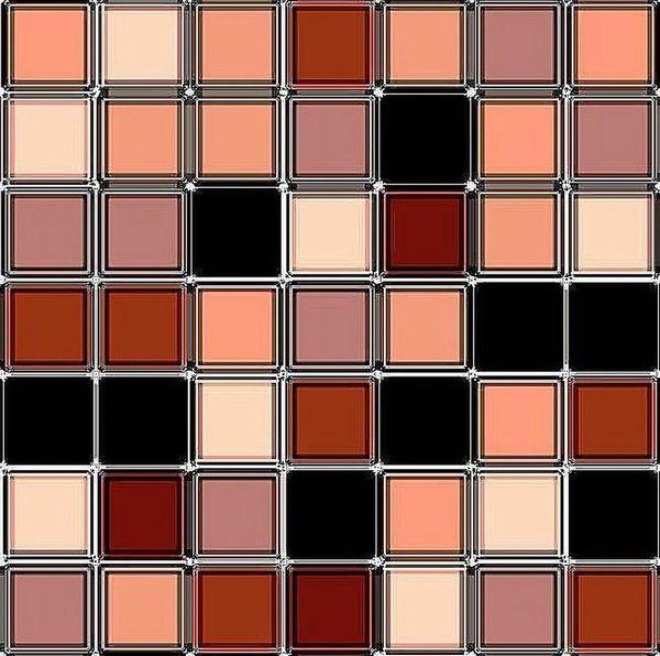 pool_ドライブラシヒストグラムエッジの強調リサイズ