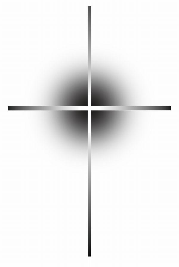十字架完成のコピー_リサイズ