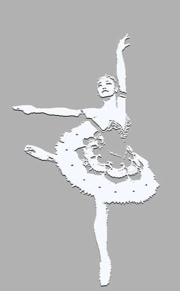 nonfree_ballet_sketch_noteyousi_resize.jpg