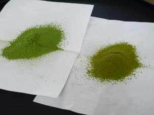 Color of Matcha-2