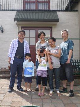 S.Family-3