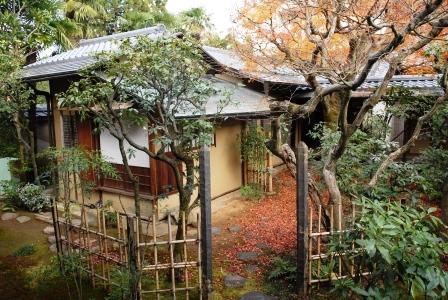2015 冬の京都 5