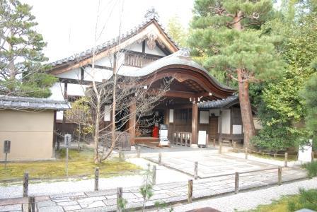 2015 冬の京都 9