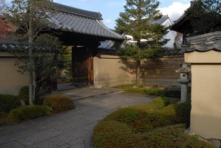 2015 冬の京都 10