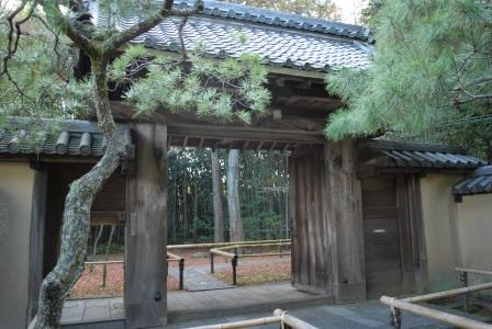2015 冬の京都 13