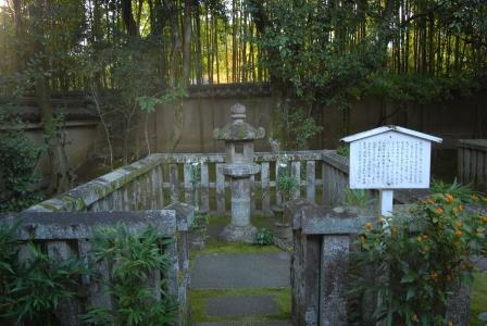 2015 冬の京都 16