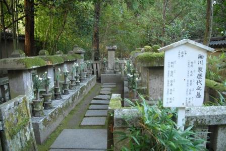 2015 冬の京都 17