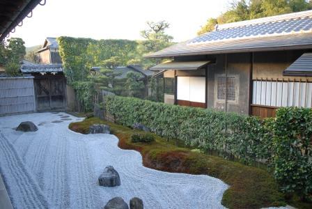 2015 冬の京都 19