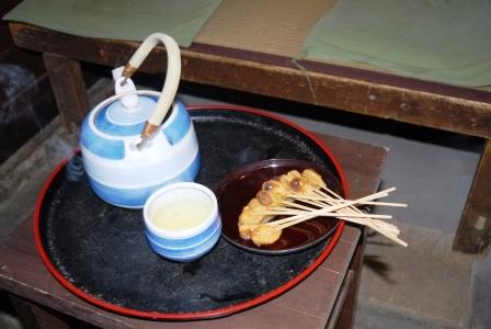2015 冬の京都 22