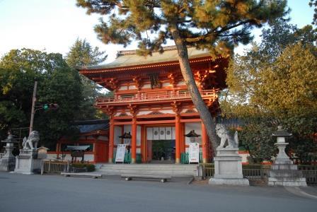 2015 冬の京都 21