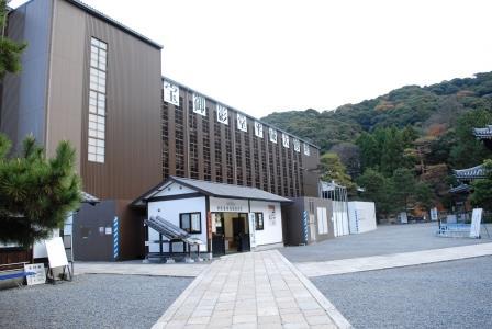 2015 冬の京都 26