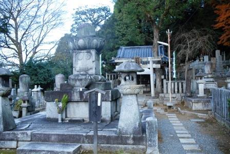 2015 冬の京都 28