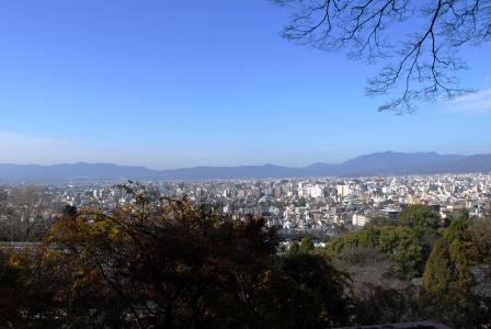 2015 冬の京都 31