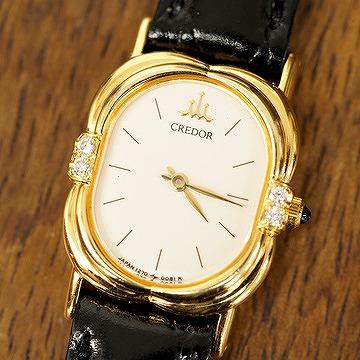 腕時計 セイコー