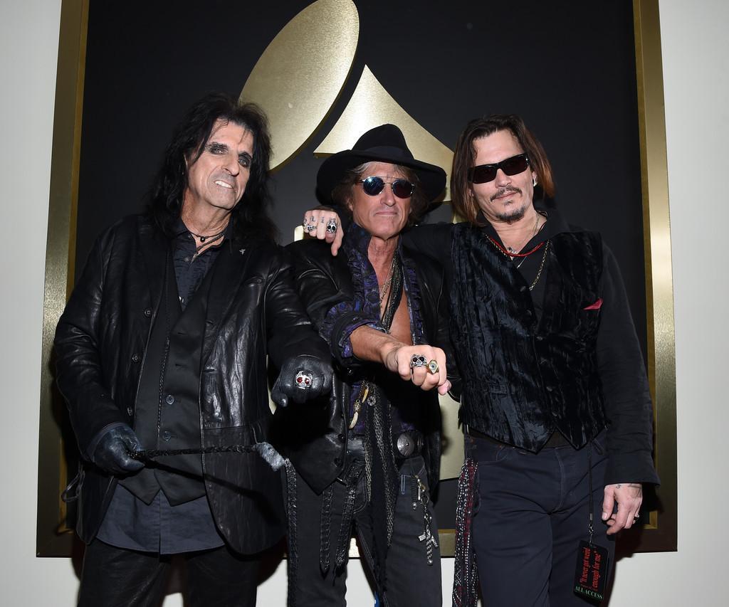 2015Feb15_Grammys020.jpg