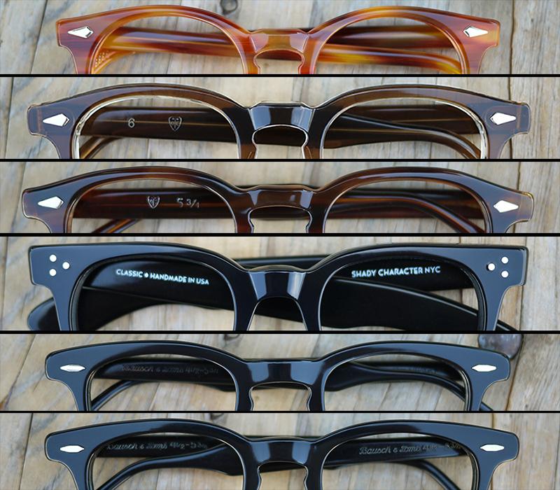 frames eb2016 bringit