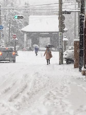 2016雪2