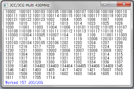 430_multi.png
