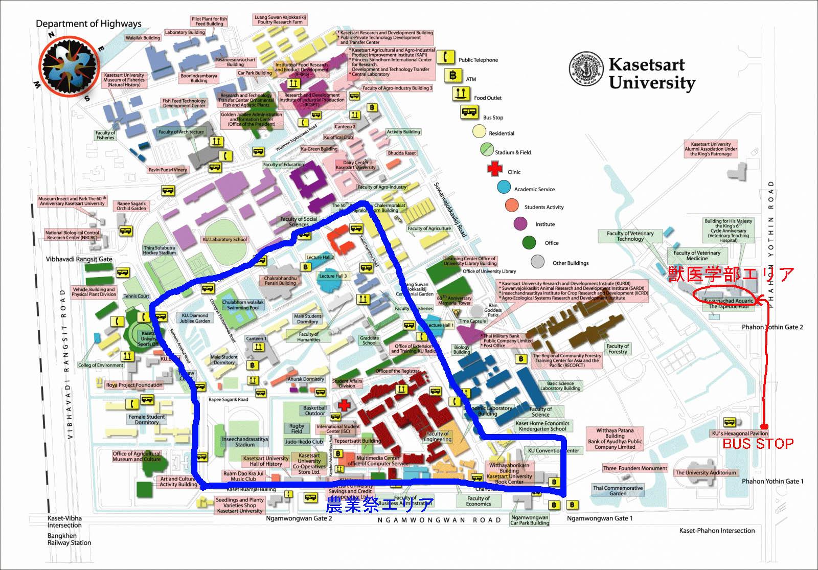 00_Map-Kdgc.jpg