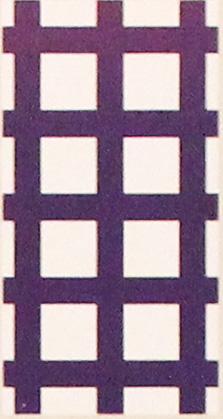 04_碁盤縞