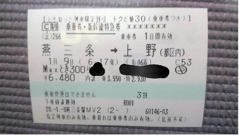 20160109 no1 (490x276)