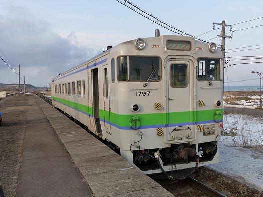 P1350557.jpg