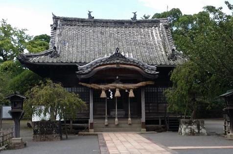 大村神社01