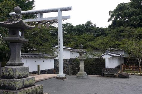 大村神社03