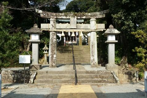 阿蘇神社02