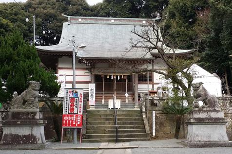 阿蘇神社03