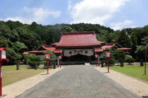 橘神社02
