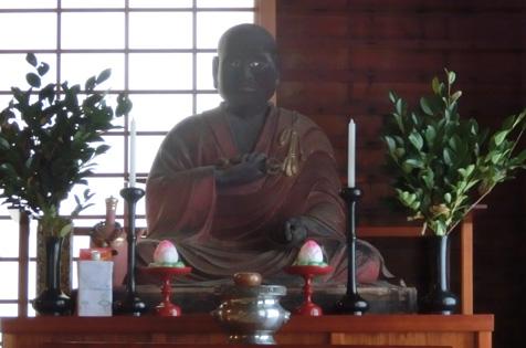 法川山和銅寺02
