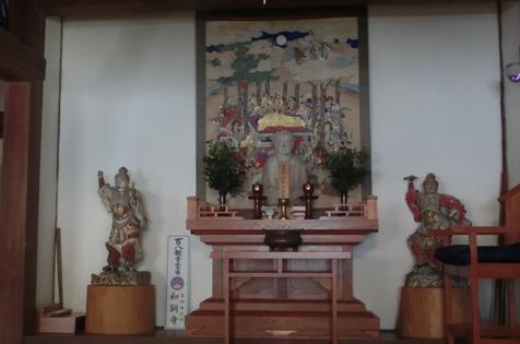法川山和銅寺03