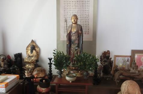 法川山和銅寺04