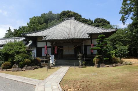 法川山和銅寺05