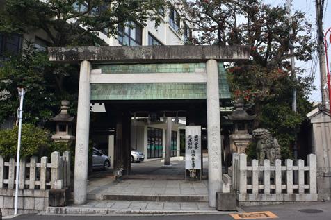 伊勢宮神社01
