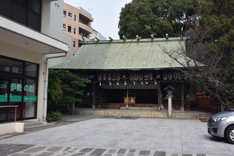 伊勢宮神社03