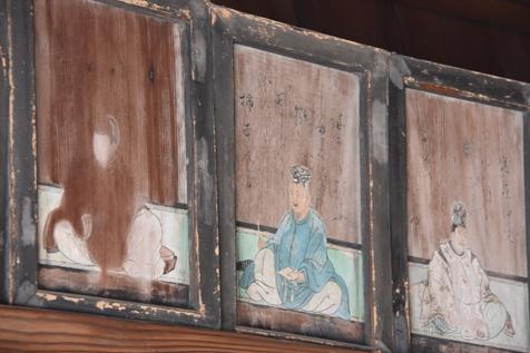 伊勢宮神社05
