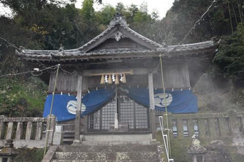裳着神社03