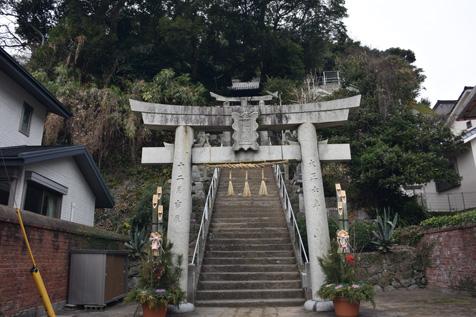 戸町神社01
