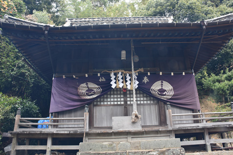 戸町神社03