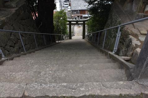 戸町神社04