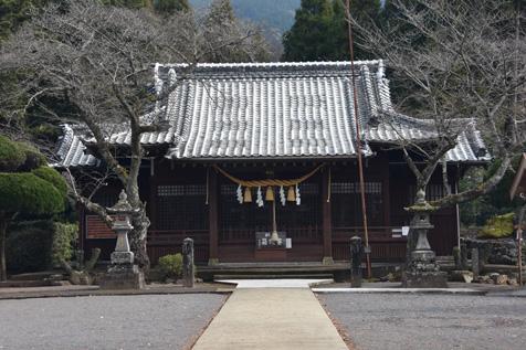 氷川神社02