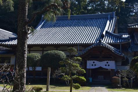 高野山最教寺03