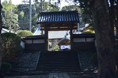 高野山最教寺04