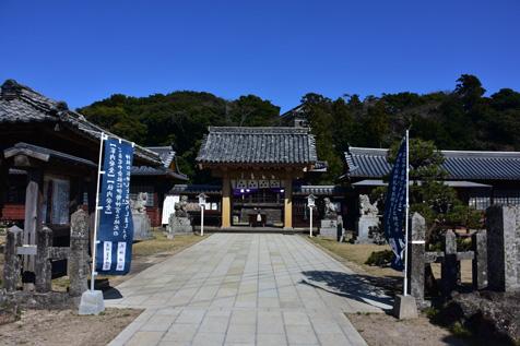 亀岡神社01