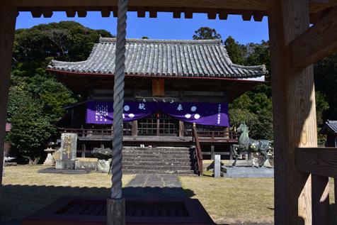 亀岡神社02