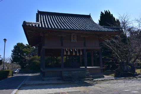 亀岡神社03