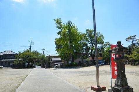 小郡日吉神社03
