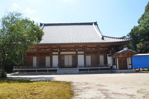瑞松山霊鷲寺03